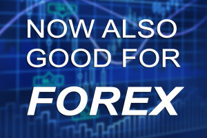Forex now