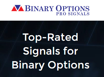 Binary options pro signals test tube mlb betting lines explanation of the bill