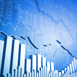 Trading Binary Options – When, How, What