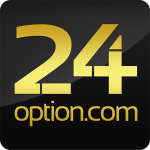 Review of 24Option and their trading platform