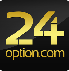 Review of 24option, a Regulated Binary Broker