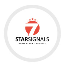 7 Star Signals Review – Web-based binary signals