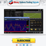 Franco's Binary Signals Exposed – Is His Trading System a Scam?