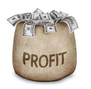 Signal profitability