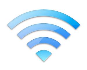 Choosing a binary options signal provider