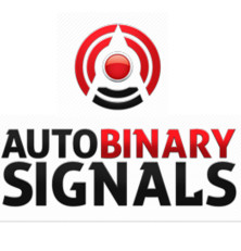 Auto Binary Signals Review – System by Roger Pierce