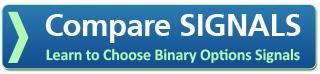 compare binary signals