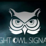 Night Owl Binary Signals Review