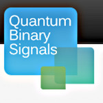 Quantum Binary Signals – Full Review