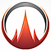 Binary options trading signals (bots)