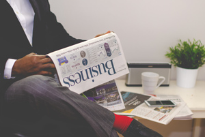 News and analysis