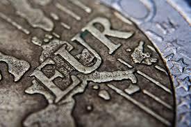 Euro Dollar Outlook