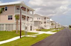 housing data eurusd