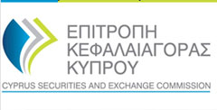 Cysec securities commission