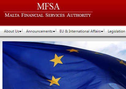 Binary options mfsa