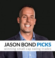 Jason Bond Picks Review – Penny Stocks Signals for Swing Traders