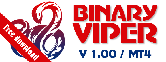 Download Binary Viper for Free