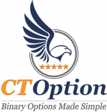 Ctoption binary bug