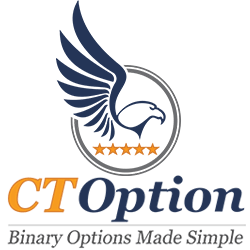 Ct options binary nfl betting odds explained