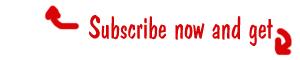 subcribe now