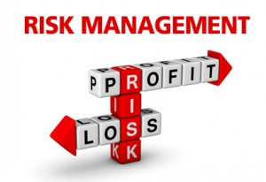 Risk management 101 - binary options