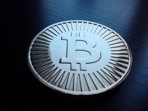 Bitcoin and mike Hearn