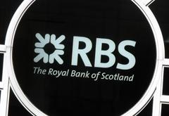 RBS warning economic crisis