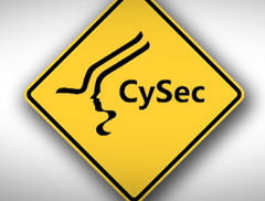 CySEC clamping down on brokers