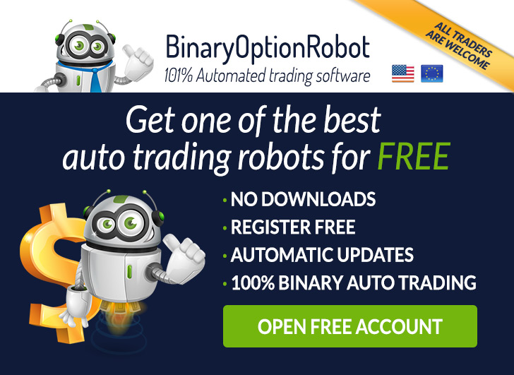 Virtual options trading software