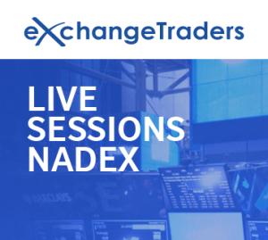 Binary options professional traders