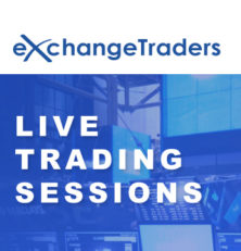Exchange Traders Review – Live Trading Sessions