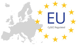 cysec regulated broker
