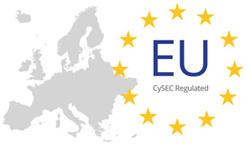 cysec regulated broker