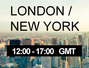 Forex signals london