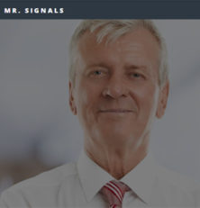 Mr. Signals Review – Binary Options and Forex Signals Daily