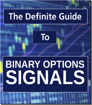 Franco binary options guide