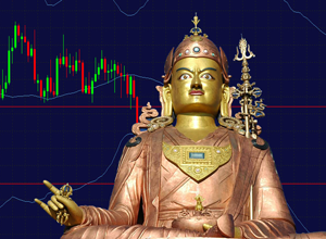 signals from trading expert