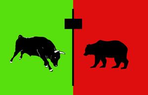 trading pin bars and doji