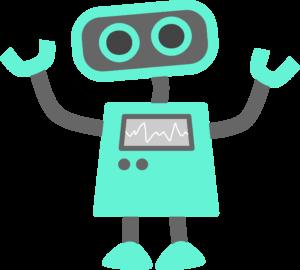 Binary Trading robot