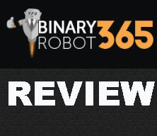 Binary Robot 365 Review – Automated Trading